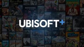 Uplay+ превратился в Ubisoft+
