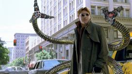 Альфред Молина подтвердил, что в новом «Человеке-пауке» вернётся к роли Октавиуса
