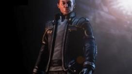 Бишоп возвращается в Aliens vs. Predator