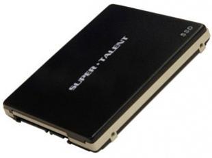 Samsung выпустит самый быстрый SSD-накопитель