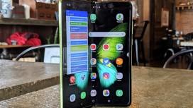 СМИ: Samsung определилась с датой перевыпуска складного смартфона