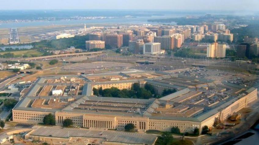 Пентагон будет расценивать хакерские атаки со стороны других стран как военные действия