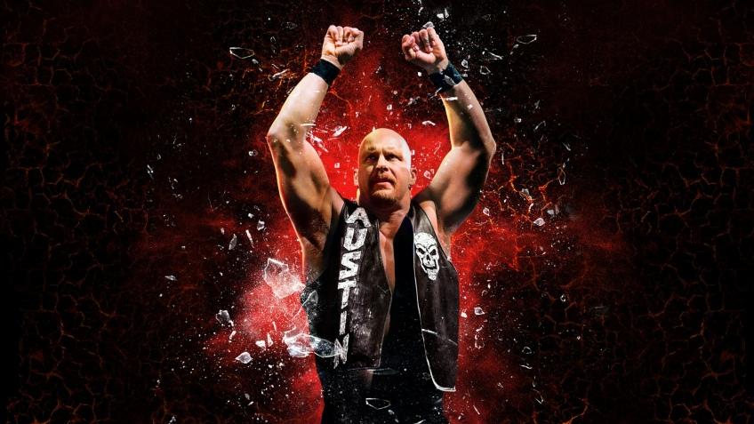В августе подписчики Xbox Live Gold бесплатно получат WWE 2K16 и еще три игры