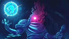 Dead Cells выходит на Android3 июня