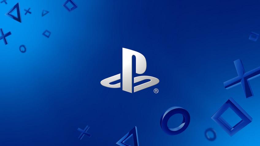 Sony убрала доступ к старой веб-версии PlayStation Store