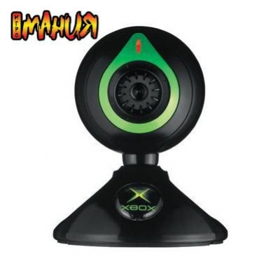 HD веб-камеры?
