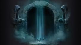 Ролевая игра Tower of Time выходит из раннего доступа