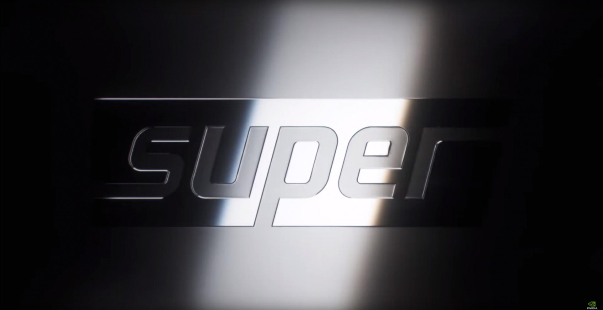 Утечка раскрыла цены видеокарт NVIDIA RTX Super