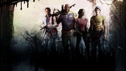 Дизайнер Portal и Left 4 Dead стала директором облачного гейминга Microsoft
