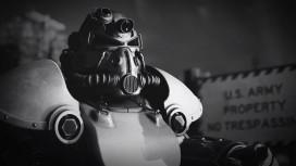 Создатели Fallout76 принесли извинения  и пообещали лучше поддерживать связь с игроками