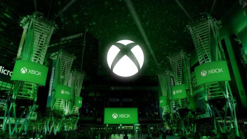 Контроллер Microsoft Xbox Elite2 выйдет4 ноября