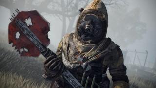 Сегодня в королевской битве Call of Duty: Black Ops4 начнётся «Эпидемия»