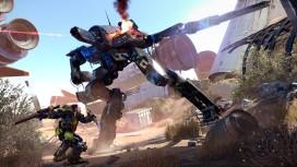 Разработчики The Surge рассказали о поддержке Xbox One X и о выходе на Switch