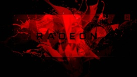 По слухам, «Убийца NVIDIA» компании AMD появится в первой половине 2020 года