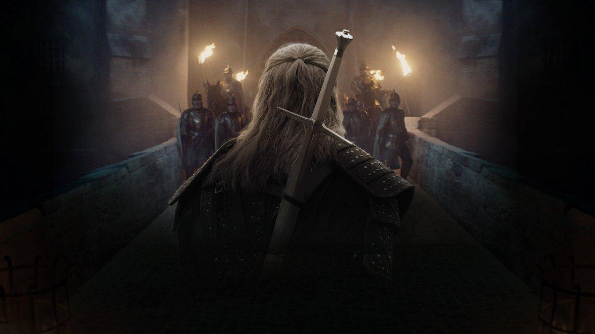 СМИ: над спецэффектами «Ведьмака» будет работать студия Джорджа Лукаса