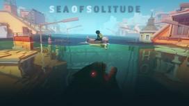 Sea of Solitude присоединится к программе Originals