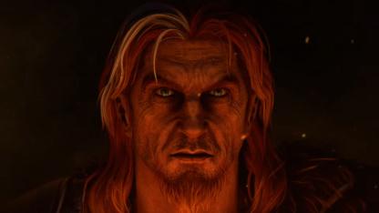 Свежий ролик Diablo II: Resurrected о классах посвятили Друиду