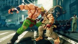Capcom показала «шпаргалки» по анатомии для дизайнеров Street Fighter
