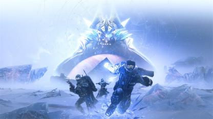В Xbox Game Pass до 17 ноября добавят 14 игр