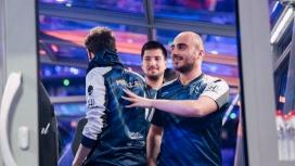 Итоги пятого дня плей-офф The International 2019: Secret едут домой, Liquid в шаге от гранд-финала