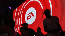СМИ: Electronic Arts отменила приключенческий боевик в открытом мире Gaia