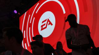 СМИ: Electronic Arts отменила приключенческий боевик в отрытом мире Gaia