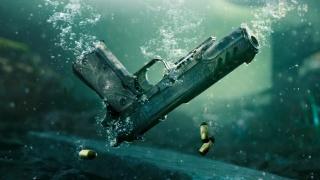 Утечка: финальное дополнение для Metro: Exodus выйдет11 февраля
