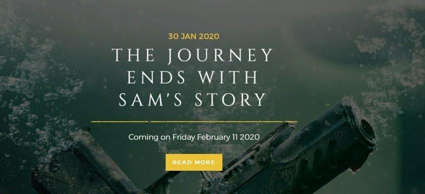 Последнее дополнение Metro: Exodus выйдет в феврале