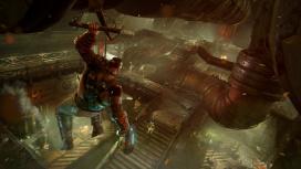 Авторы Necromunda: Underhive Wars поделились советами по игре