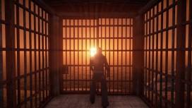 Глава Facepunch Studios предложил перестать играть в Rust