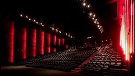 Кинотеатры Калифорнии и Гонконга закрывают снова