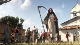 Ubisoft выпустила фигурки героев The Division и Ghost Recon: Wildlands