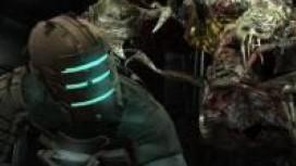 Dead Space для фанатов Nintendo