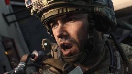 Call of Duty заработала больше, чем вся киновселенная Marvel