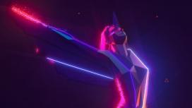 12 новых игр с The Game Awards получили 48-часовые демоверсии в Steam