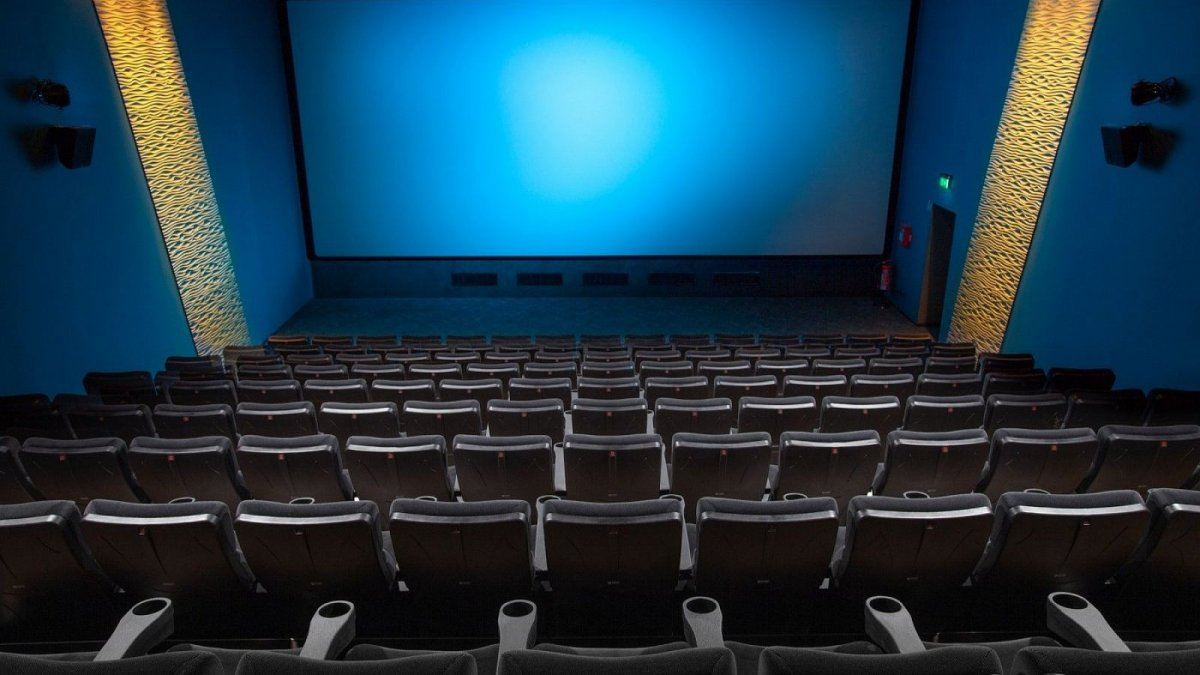 Минкульт обновил законопроект о правах и обязанностях зрителей в кино