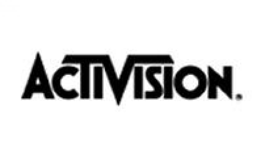 Activision засудит Viacom