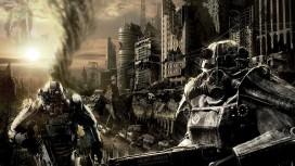 Поклонник Fallout3 вернул в игру вырезанный контент