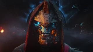 Bungie рассталась с Activision и забрала с собой Destiny