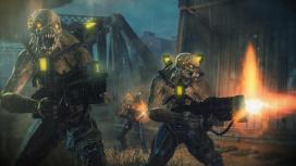 Создатели «Человека-паука» и Ratchet & Clank работают над сетевой игрой