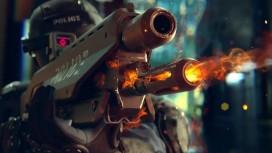 Второй «бип»: создатели Cyberpunk 2077 сами намекнули на показ игры на E3 2018