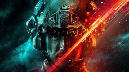 Слух: Battlefield 2042 задумывалась как королевская битва, вдохновлённая Apex