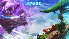 Project Spark обрела дату выхода