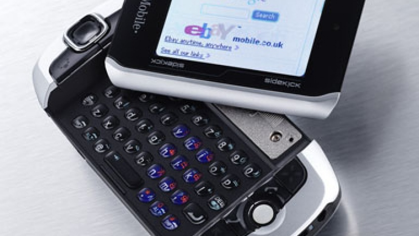 T-Mobile потеряла все пользовательские данные