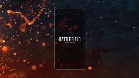 Вышло мобильное приложение-компаньон для Battlefield1