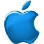 Boot Camp позорит OS X