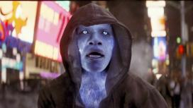 СМИ: Джейми Фокс вернётся к роли Электро в новом «Человеке-пауке»