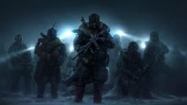 inXile представила свое видение Wasteland 3