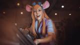 В этом году ИгроМир и Comic Con Russia пройдут только в онлайн-формате