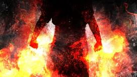 Магический шутер Lichdom: Battlemage заглянет на консоли